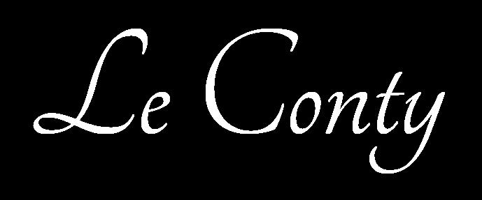 Le Conty